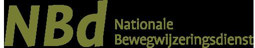 Logo NBD